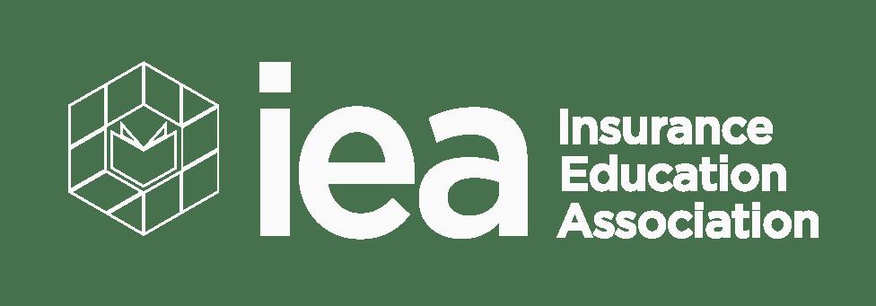 Insurance Education Association Logo